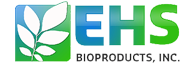 EHS Bioproducts Inc.